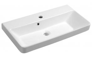 THALIE 70 Vanity Unit Washbasin 70x37 cm
