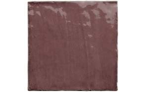 LA RIVIERA Juneberry 13,2x13,2 (EQ-3), sold only by cartons (1 carton = 1 m2)