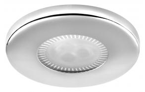 MARIN Recessed Ceiling Light 35W, 12V, chrome