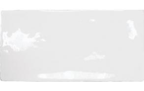 MASIA Blanco 7,5x15 (EQ-3), müük ainult paki kaupa (1 pakk = 0,5 m2)