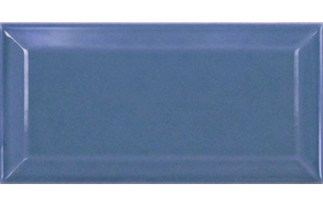 METRO Blue 7,5x15 (EQ-0), sold only by cartons (1 carton = 0,5 m2)