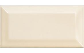 METRO Cream 7,5x15 (EQ-0), sold only by cartons (1 carton = 0,5 m2)