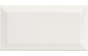 METRO white 10x20 (EQ-0), müük ainult paki kaupa (1 pakk = 1 m2)