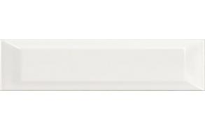 METRO White 7,5x30 (EQ-0), müük ainult paki kaupa (1 pakk = 1 m2)