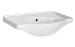EKOSET 65 Vanity Unit Washbasin 65x47 cm