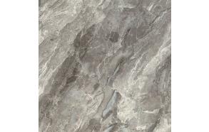 NAIROBI Grey 44,7x44,7, müük ainult paki kaupa (1 pakk = 1,4 m2)