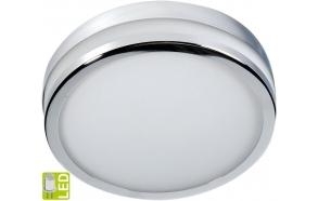 PALERMO Ceiling Light dia 295mm, LED, 24W, 230V