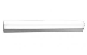 PANGI LED seinalamp 600mm, 12W, 230V, kroom