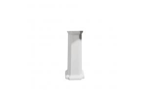 ANTIK pedestal