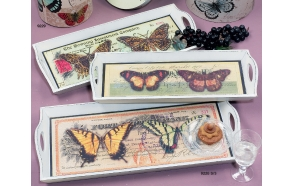 "Kandik  ""Butterfly"""