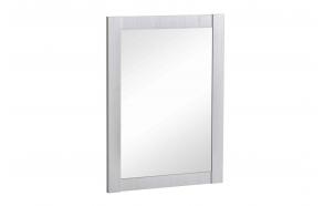 peegel Oak Andersen 60 cm