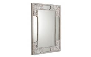 puidust raamis peegel Umit, 70x110 cm