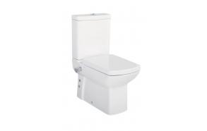 WC-LARA-2BID