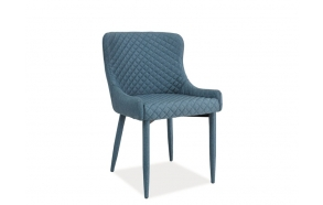 armchair New Royal, blue