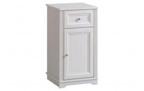 low cabinet Palace Andersen (1D1S)