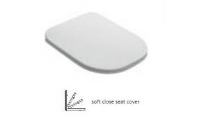 "soft close seat Tribeca ""slim"""