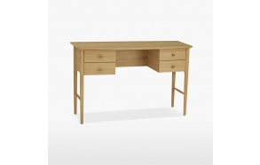 Dressing Table Anais