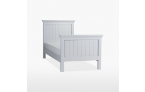Single panel bed HFE EU