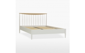 Slat bed - Single size EU (90x200)