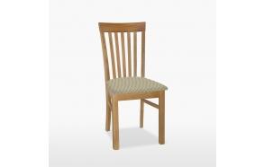kangaga polsterdatud tool Elizabeth