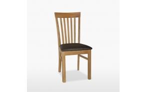 nahaga polsterdatud tool Elizabeth