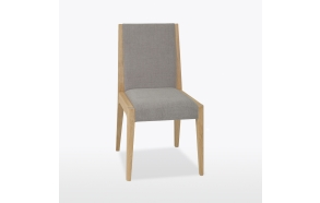 Lucy chair (leather)