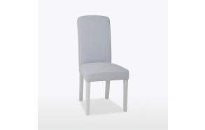 Tammi chair (fabric)