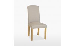 nahaga polstedatud tool Tammi