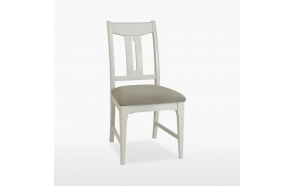 Vermont chair (leather)