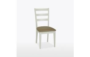 nahaga polsterdatud tool Jersey