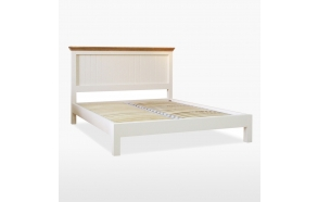 king size voodi (160x200)