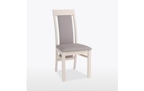tool Lucca, nahaga polsterdatud