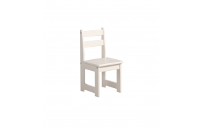 "chair ""Baby"", beige"