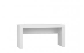 Calmo - desk, white