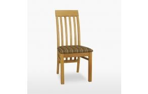 Savona chair (leather)