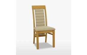 nahaga kaetud tool Lucca