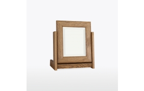Small Swing Mirror