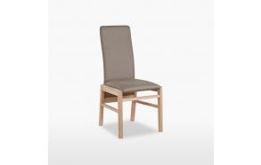 kangaga kaetud tool Tess
