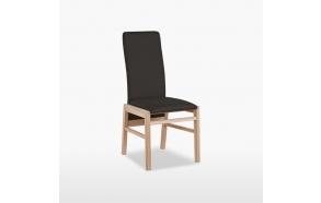 nahaga kaetud tool Tess