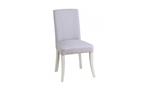 Balmoral chair (fabric)