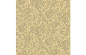 DAMASK,STRIPE & TOILE LIBRARY BOOK 21""
