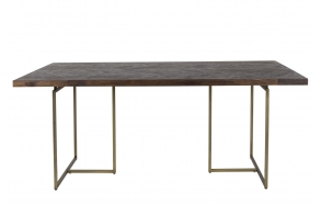 Table Class 220X90