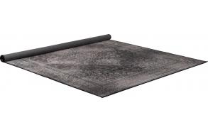 Carpet Rugged 200X300 Dark