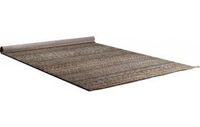 Carpet Shisha 160X235 Cave