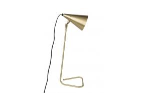 Table Lamp Brasser