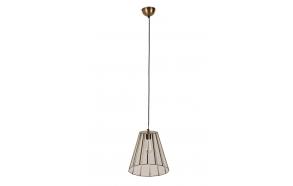 Pendant Lamp Tap