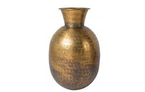 Vase Bahir