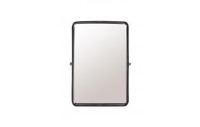 Mirror Poke L