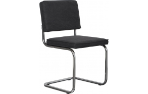 Chair Ridge Vintage Charcoal