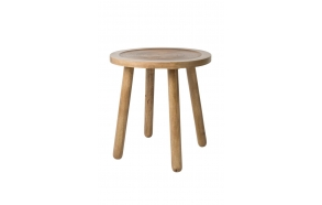 Side Table Dendron S